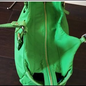 kate spade Bags - Kate Spade Large Nylon Tote